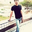 Abhishek T. photo