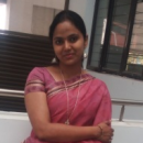 Jayashree Mahimanna photo