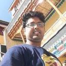 Niladri Das photo