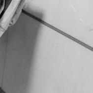 Dr Madhu Babu Bejjam photo