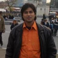 Kamal Sharma photo