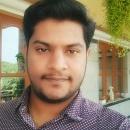 KJ Vinod Kumar photo