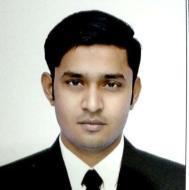 Md Sadullah Siddiqui photo