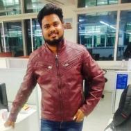 Sravan Lingam BTech Tuition trainer in Hyderabad