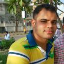 Abdul A. photo
