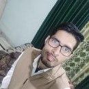 Marghoob Ali Khan photo