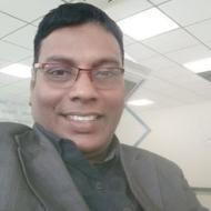 Hari Prasad Reddy photo