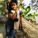 Deepshikha G. photo