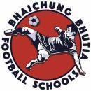 Bhaichung Bhutia Football Schools photo