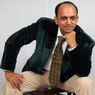 Jitendra Gupta photo