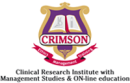 Crimson Personality Development Institute photo