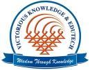 Victorious Knowledge And Edutech Pvt Ltd photo