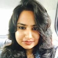 Rita W. BCom Tuition trainer in Chennai