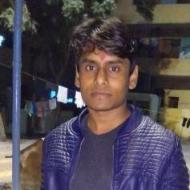 Dhiraj Kumar PL/1 trainer in Noida