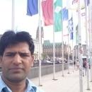 Avinash Sangwan photo