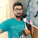 Murali Krishna Sarvepalli photo