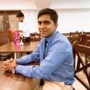 Prasad Patil photo