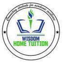 Wisdom Home Tuition photo