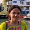 Kamalika Chowdhury picture
