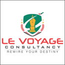Le Voyage Consultancy photo