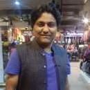 Shivanand Salimath photo