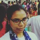 Samyuktha photo