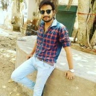 Manasvi Mohan Shonak Soft Skills trainer in Jaipur