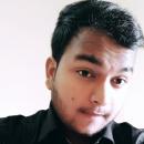 Aishvary Pratap photo