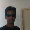 K BHARATH KUMAR photo