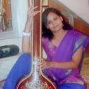 Megha Nandurkar photo