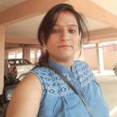 Richa Mishra photo