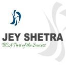 Jey Shetra Academy photo