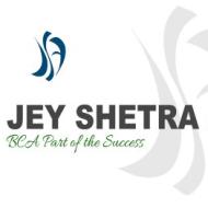 Jey Shetra Academy photo