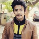 Rayhan Khan photo