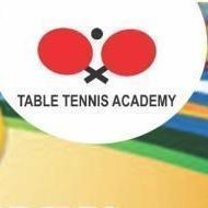 Masters table tennis academy Table Tennis institute in Gurgaon