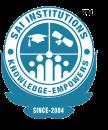 SAI Institutions photo
