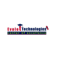 Evolet Technologies photo