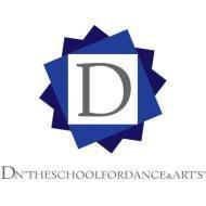 DN The School For Dance And Arts Dance institute in Mumbai