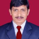 Rajesh Tripathy photo