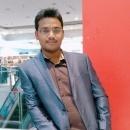 Chappidi Siva Nagaraju photo