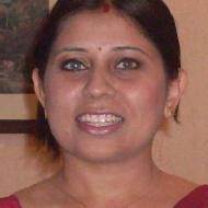Chhaya T. photo
