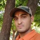 Karampal photo