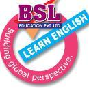 Bsl education pvt ltd photo