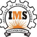Imsdelhi Institute photo