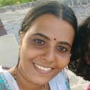 Aruna Maheshwari S photo