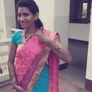 Lakshmi B. photo
