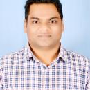 Dr Pavan photo