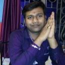 Ram krishana mondal photo