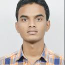 Vishal Rathod photo