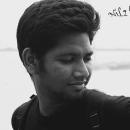 Niladri Sekhar Sarkar photo
